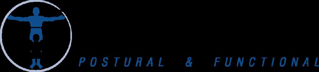 Logo Simone Nera Personal Trainer