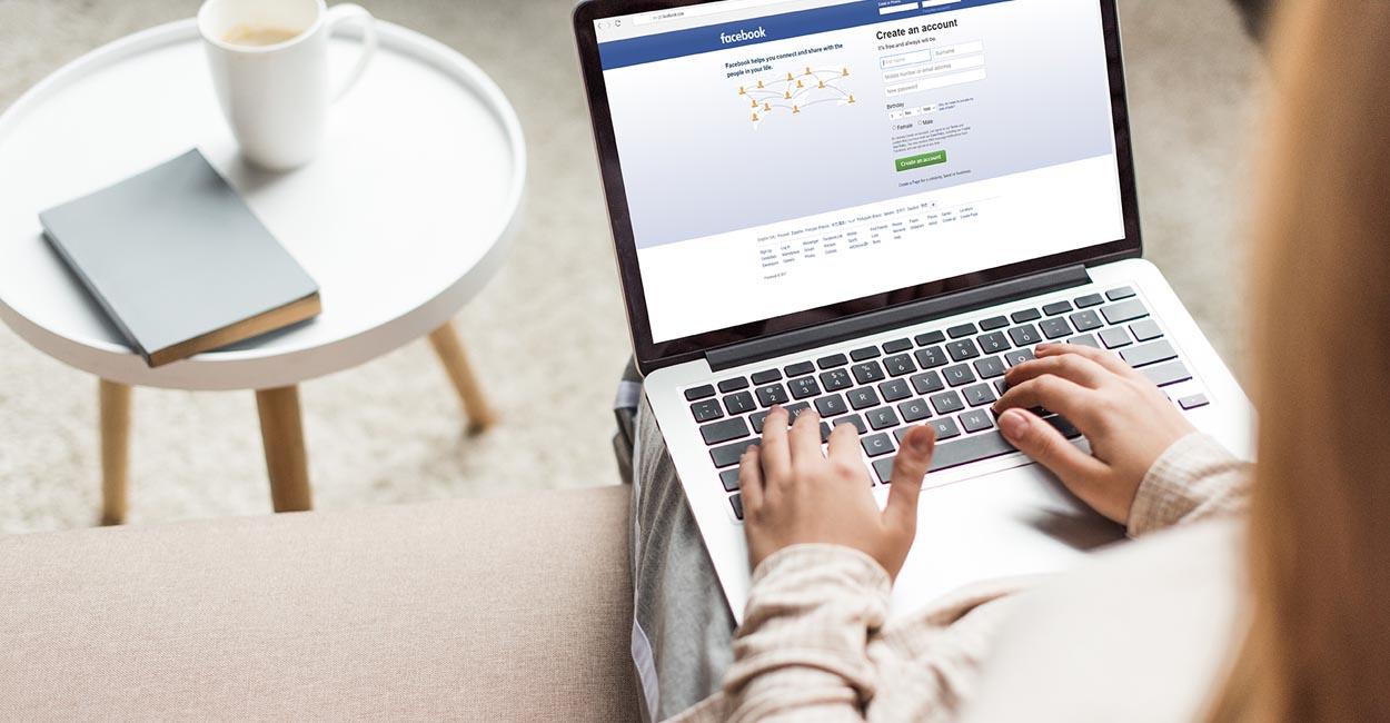 facebook per liberi professionisti, consigli utili